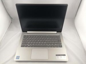 Lenovo 330s i5-8250U 8GB GeForce 512GB SSD FHD Win10